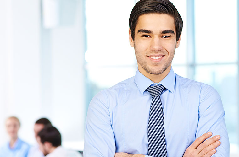Businessman-with-attractive-smile-000036540042_Full