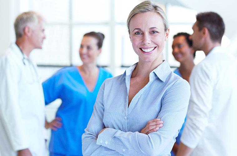 She-runs-the-hospital-with-expert-ease-000027793747_Full